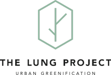 Urban Greenification